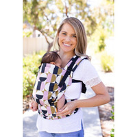 Tula Baby Carrier - Lovely