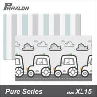 Parklon - PURE Boong Boong Car, 2350 x 1400 x 16mm (XL15)