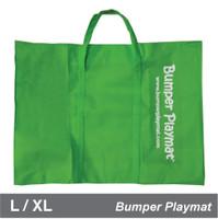 Carry Bag - Parklon/LG (L & XL)