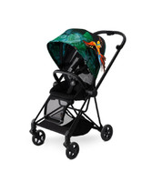 Cybex Mios Stroller - Birds of Paradise