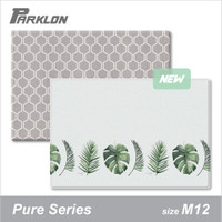 Parklon PURE Botanic Honey Comb, 1900 x 1300 x 12mm (M12)
