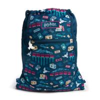 Jujube Grab and Go Harry Potter Backpack Platform 9 3/4