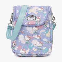 Jujube Be Cool - Hello Kitty Kimono