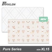 Parklon Pure Pigvely Double Criss Cross (XL15)