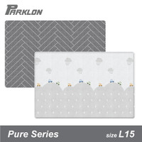 Parklon Pure Travelling Herringbone (L15)