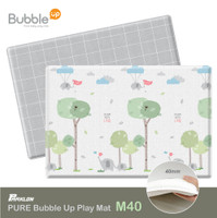 Parklon Bubble UP Elephant Family (Size M40)