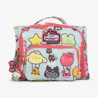 Ju-Ju-Be Hello Kitty Collection | Party In The Sky - Mini BFF
