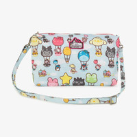 Ju-Ju-Be Hello Kitty Collection | Party In The Sky - Be Quick