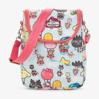 Ju-Ju-Be Hello Kitty Collection | Party In The Sky - Be Cool