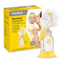 Medela Harmony Flex Manual Breastpump