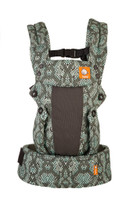 Baby Tula  Coast Carrier -Cobra
