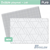 Parklon Bubble UP Mat Angle DIA (Size L40)