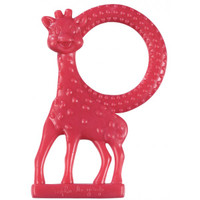 Vulli - Sophie the Giraffe Vanilla Teether