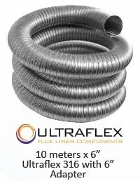 10-metres-ultraflex-flue-liner.jpg