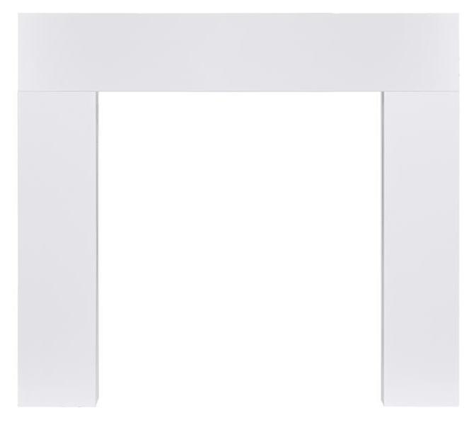 7080-white.jpg