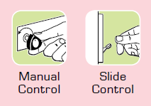 Annabelle_Gas_Fire_Control_Options.PNG