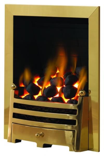 Bauhaus_Antique_Brass_Gas_Fire.jpg