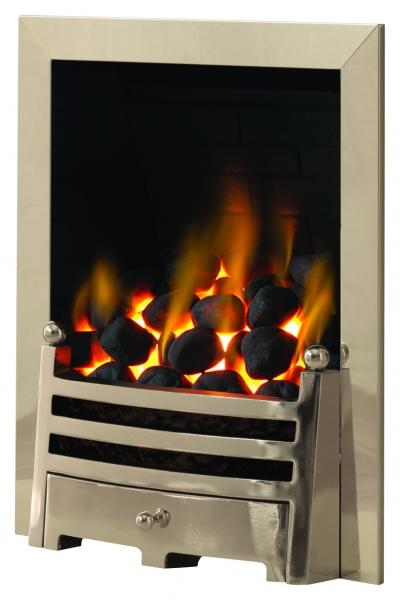 Bauhaus_Polished_Gas_Fire.jpg