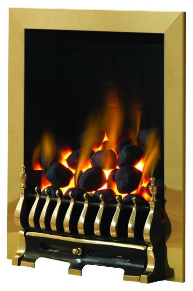 Blenheim_Antique_Brass_Gas_Fire.jpg