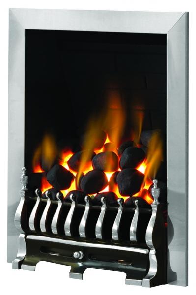 Blenheim_Brushed_Polished_Gas_Fire.jpg