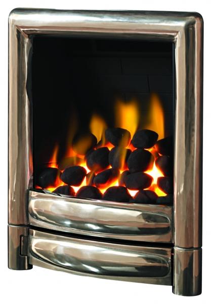 Carmen_Full_Polished_Gas_Fire.jpg