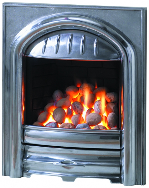 Chloe_Full_Polished_Gas_Fire_2.jpg