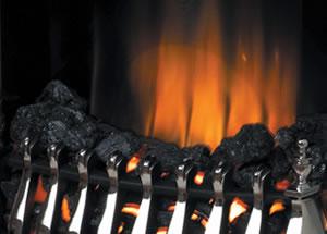 Corello_coal.jpg