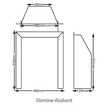 Crystal_Fires_Slimline_dimensions.PNG