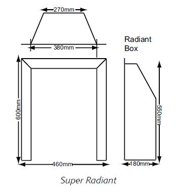 Crystal_Fires_Super_dimensions.PNG