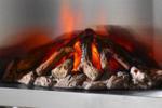 Crystal_Fires_campfire.jpg