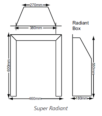 Crystal_Super_Contemporary_dimensions.PNG