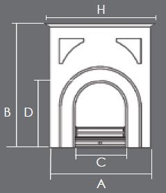 Diagram_A2.PNG