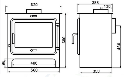 Ekol_clarity_12_low_dimensions.PNG