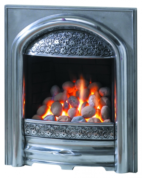 Juliet_Full_Polished_Gas_Fire_2.jpg