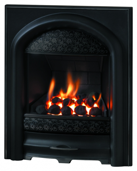 Juliet_Pure_Black_Gas_Fire_2.jpg
