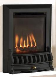 Kinder_Dakota_Balanced_Flue_Gas_Fire_black.jpg
