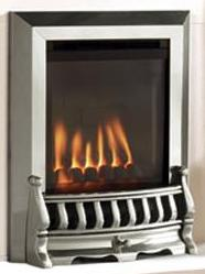 Kinder_Dakota_Balanced_Flue_Gas_Fire_silver.jpg