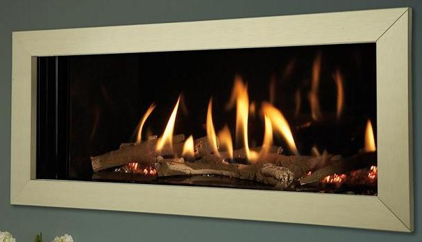 Kinder_Eden_BF_Balanced_Flue_Gas_Fire_antique_brass.jpg