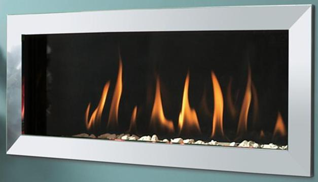 Kinder_Eden_BF_Balanced_Flue_Gas_Fire_polished_steel.jpg