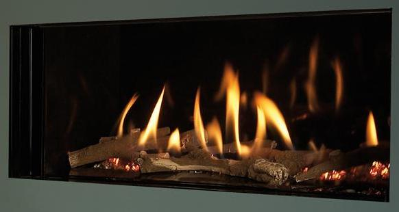 Kinder_Eden_BF_Balanced_Flue_Gas_Fire_trimless.jpg