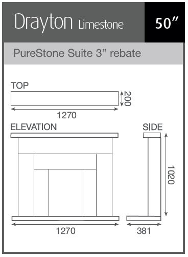 PureStone_Drayton_Suite_Dimensions.PNG