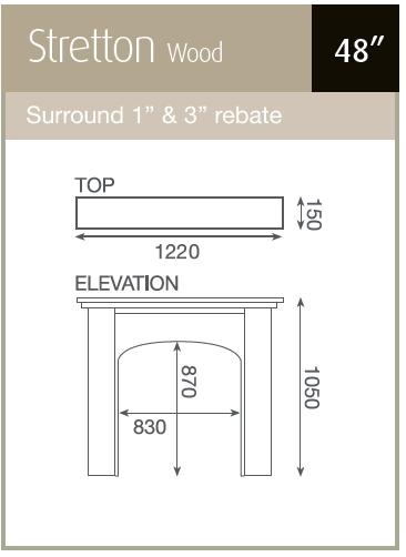 Stretton_Surround_Dimensions.PNG