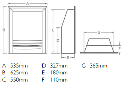 Verine_Frontier_HE_High_Efficiency_Hearth_Mounted_Gas_Fire_Dimensions.PNG