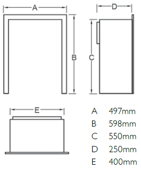 Verine_Orbis_Inset_Convector_Gas_Fire_dimensions.PNG