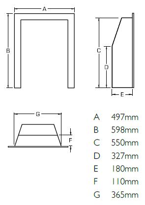 Verine_Quasar_High_Efficiency_Gas_Fire_dimensions.PNG