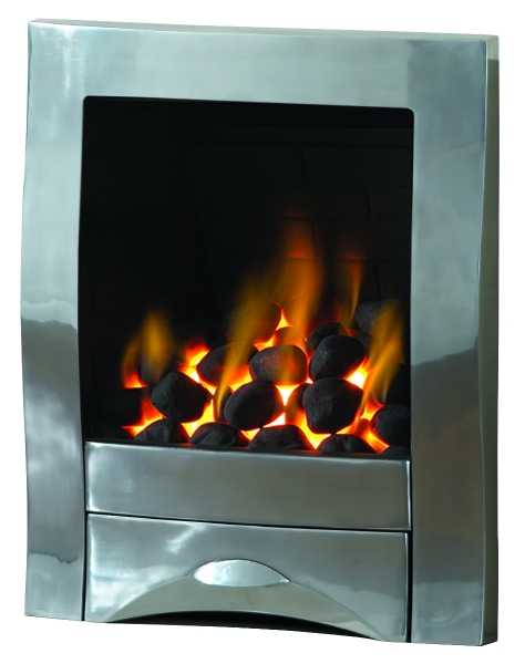 Zara_Full_Polished_Gas_Fire_2.jpg