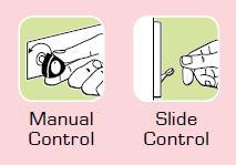 Zara_Gas_Fire_Control_Options.PNG