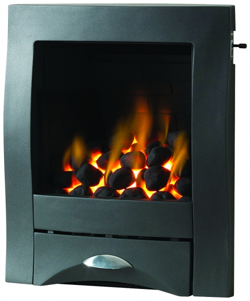 Zara_Graphite_Gas_Fire_2.jpg