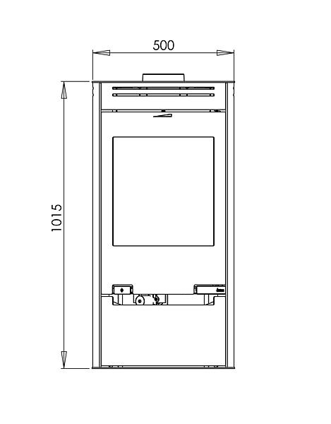 aduro-1-1-dimensions-1.jpg