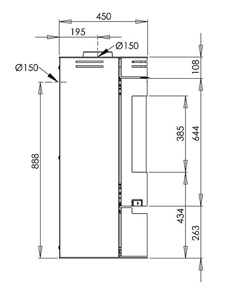 aduro-1-1-dimensions-2.jpg